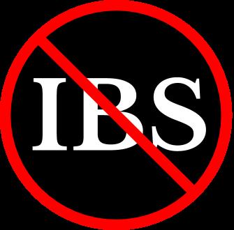 Ending IBS